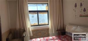 兰新小区2室2厅1卫29万元