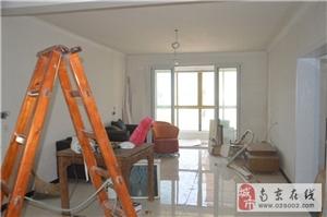 石湫地铁站影城新苑120平方3房2厅精装8楼双阳台