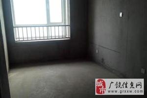 清华家园8楼110平,带储藏室,证满2年