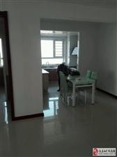 丽升家园3室2厅2卫1200元/月