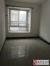 书香名邸3室2厅2卫一楼1000元/月