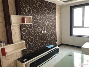 怡海小区2室2厅1500元/月
