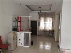 松桃华彩步行街3室2厅2卫低价36.8万元