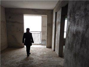 天境广场2室2厅1卫75万元