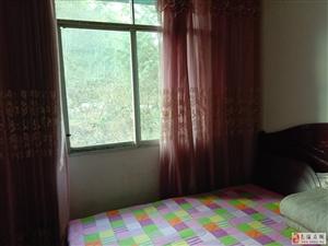 桥柏公寓3室2厅2卫1000元/月