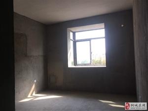 新东方世纪城4室2厅2卫88万元