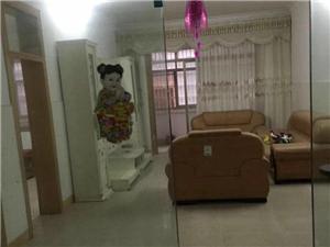 清华园一期(自建)3室2厅1卫65万元