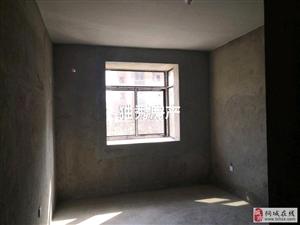 新东方毛坯大三居,观景楼层,户型方正,产权清晰