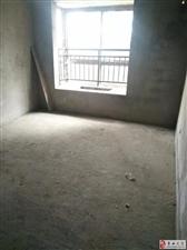 边贸3室2厅2卫房东急售!!126.8万元
