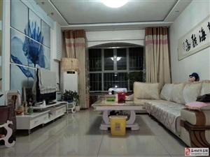 丽景花园2室2厅1卫36万元