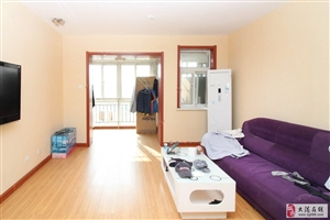 春港花园4楼两室,户型正气,采光无敌,超值价格