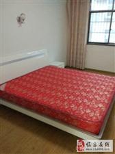 裕泉花园价格低小两室居家上学必备!
