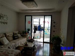 时代广场豪装两房+观景楼层+低于市场价+房东诚售