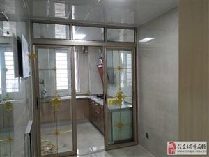 庆丰家园2室2厅1卫1500元/月