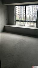 临泉碧桂园3室1厅1卫77万元