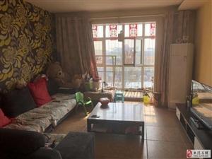 学府雅居2室1厅1卫90万元
