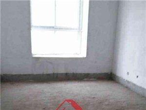 惠民小区3室2厅2卫78万元