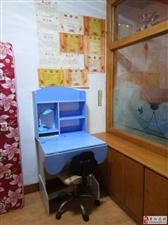 汇龙湾小区2室2厅1卫2000元/月