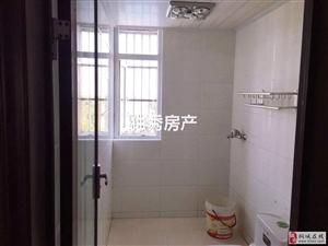 桐乐家园3室2厅1卫精装三房低价抛售