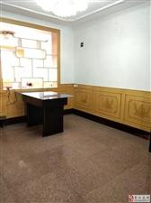 −−实验学区房~3室格局好楼层,低价售~