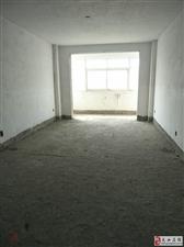 龙提家园3室2厅2卫70万元