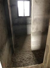 滨河新城3室2厅2卫105万元