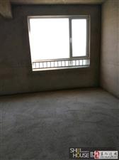 德怡嘉苑3室2厅2卫130平全明69.8万元
