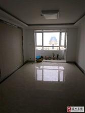 金居・东城新天地3室2厅1卫105万元