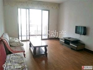 长江国际3室2厅2卫61.8万元