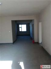 安联风度柏林4室2厅3卫216万元