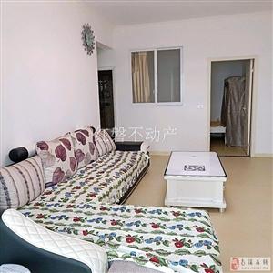 江景郦城3室2厅1卫64.8万元