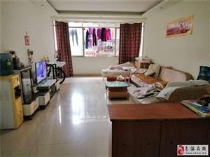3室2厅2卫49.8万元