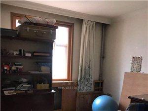 同盛东区2层70A65万元便宜出售