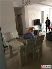 3室2厅2卫46.8万元佰山小区,老城现浇结