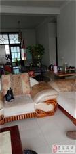 金鑫花园(西郊巷16号)3室2厅2卫41.8万元