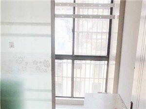 南方新城B区电梯精装60平2房1厅1卫满5年79万