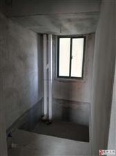 丰华小区4室2厅2卫124平高楼层首付40万