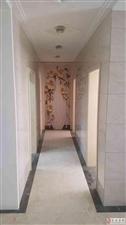 半岛国际城3室2厅2卫90万元