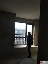 潢河源3室2厅1卫85万元