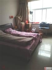 紫弦庭苑2室2厅2卫79万元