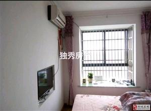 鸿润・龙腾首府+精装三房+成熟配套+交通便利