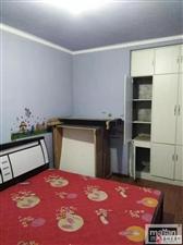 广汇小区3室2厅1卫1500元/月