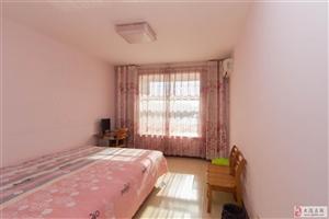 春港花园便宜的大三室跨厅通厅,好楼层,121平