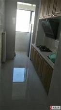 海信园精装婚房2室通厅95平,107万偏户