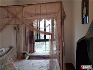 儋州市盛世皇冠4室2厅3卫100万元