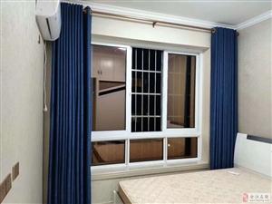 福地・御景城3室2厅2卫79.8万元