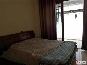 九州家园3室2厅1卫精装83万可按揭