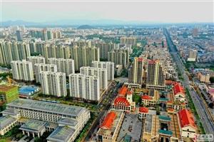 儋州市最底价一手新房出售,单价7500支持按揭