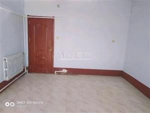 糕点厂宿舍5楼90平2室2厅1卫39.9万+储藏室