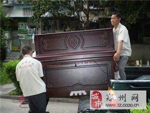 郑州专业搬家钢琴师傅电话